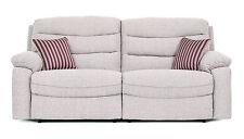 La-Z-Boy Fabric Three Seater Sofa Furniture Suites