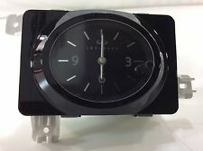 25810-8S001  Infiniti QX56 Analog Clock  NEW OEM!!  258108S001