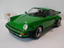 Pkw Modellautos, - LKWs & -Busse von Porsche im Maßstab 1:12