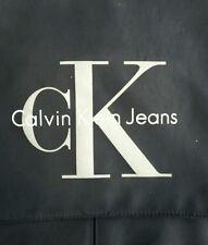 Handbags Large Klein Sale Calvin amp; Bags Ebay Women For Satchel RPUSqXw