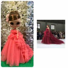 Blythe doll  Dress by t.d.fashion