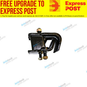 2002 For Toyota Townace KR42R 1.8L 7K AT & MT Front Right Hand Engine Mount