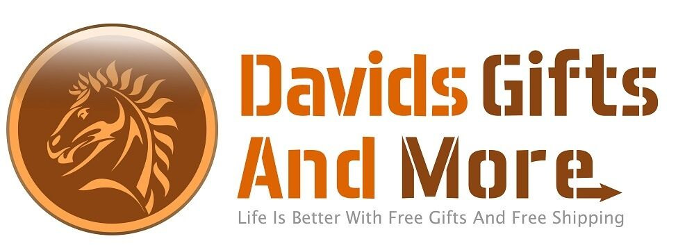 Davids Gifts And More