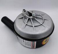 Farymann Diesel Trockenluftfilter 541.052.2 Filter AG318 541.065.2 Baumaschinen