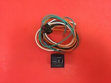 New Daytime Running Light Relay  DRL-2 fits most cars and trucks
