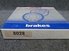 1980 - 1991 Ford Mercury Intermediate Parking Brake Cable 8028