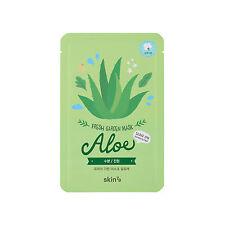 Skin79 Fresh Garden Aloe Mask Sheet B.B Beauty UK