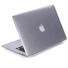 "Coque Etui de Protection pour Ordinateur Apple MacBook Air 13"" pouces / 1034"