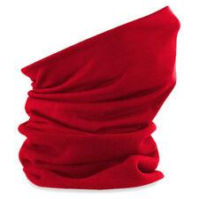 Cappelli da uomo nero in poliestere da Italia