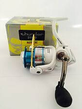 Grauvell Thunder 2000 Lure Fishing Reel
