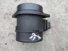 Kia Sportage JE 103kW 2.0CRDi Bj06 Luftmengenmesser Luftmassenmesser 0281002721