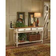 White Dining Room Sideboards, Buffets U0026 Trolleys Part 13