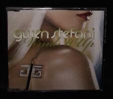 Gwen Stefani – Wind It Up (CD) Australia