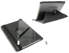 Smart Cover Luxury Case Bag Protection Case 360 for Acer Iconia A211