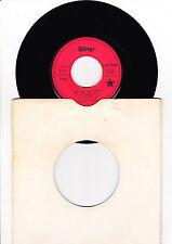 "7""- Paul & Linda McCartney ( Wings ) - Hi Hi Hi -----"