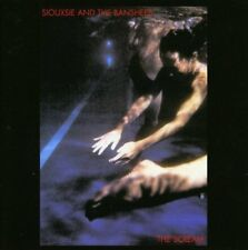 Siouxsie And The Banshees - The Scream -  CD  Nuovo Sigillato