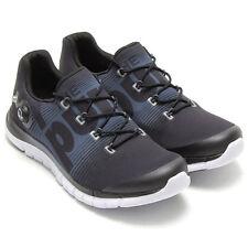 new product 82632 cb31f Reebok Pump Trainers Z Pump Fusion Sneakers BNIB RRP £85