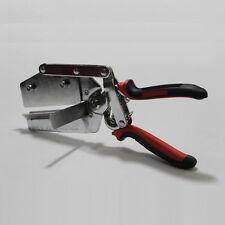 Manual Metal Channel Letter Bender Pliers Rapid Bending Tool Shaping Pliers Tool