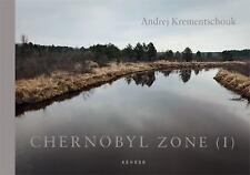 Chernobyl Zone (I)