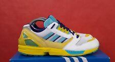 Adidas Zx 8000 Torsion EUR 44 2/3 UK 10  US 10,5  TOP Zustand