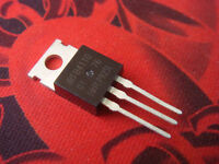 3p IRFB4110 FB4110 POWER MOSFET Transistor TO-220