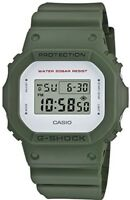 CASIO Watch G-SHOCK DW-5600M-3JF Men's from japan F/S
