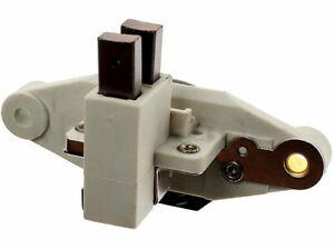 Voltage Regulator 3JPP77 for S4 100 Quattro 200 4000 5000 80 90 Coupe V8 1993