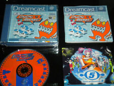 Videojuegos de acción, aventura Sega Dreamcast SEGA