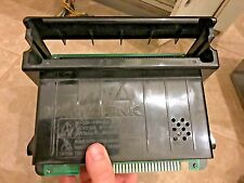 Neo Geo MVS MV 1C SYSTEM in working condition Jamma PCB WITH MANUAL