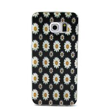 Unbranded Fitted Case and Skinfor Samsung Galaxy S6