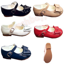 Bridemaids Formal Shoes for Girls