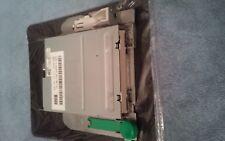 •TEAC fd-235hg Dell 02020t 2020t 1.44mb Floppy Drive 8,9cm Beige + Frame VINTAGE