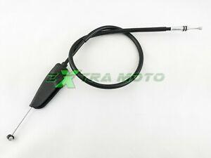 Cavo frizione Aprilia RS 125 Rotax 122 2002 2003 2004 2005 2007 2008 2009 2010