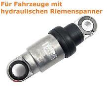 Schwingungsdämpfer Riemenspanner Keilrippenriemen BMW 3er E36 E46 5er E39