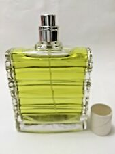Guerlain VETIVER SPORT Fresh Woody 2.5oz 75 ml Eau de Toilette Spray(New,Tester)