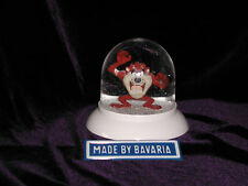 Walt disney rusell diablo esfera de nieve snowglobe made in Germany