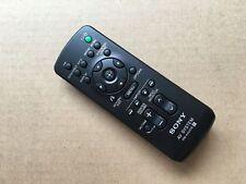 Sony RM-AAU016 Remote Control for STR-DA3300ES STR-DA4300ES STR-DA5300ES