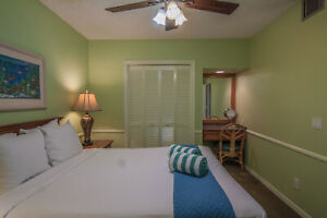 Gulfstream Manor Gulfstream MAY 31-4 HUGE 1 Bedroom  Sleeps 4