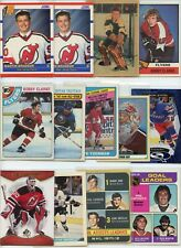 PREMIUM 250 CARD VINTAGE SERIAL #'D ROOKIE INSERT HOCKEY CARD COLLECTION LOT $$