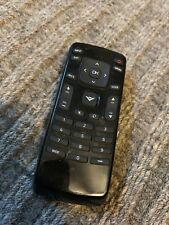 Vizio Remote TV Controller, Used