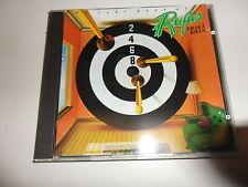 CD rufus with Chaka Khan – the very best of rufus with Chaka Khan