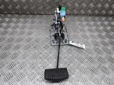 Mitsubishi Outlander PHEV Pedal Brake 2013 To 2015 4620A317