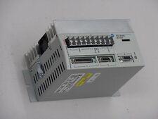 Allen Bradley 1398-DDM-019X   P/N: 9101-1553   Indexing Servo Drive   EXCELLENT!