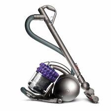 Dyson Cinetic Animal Canister Vacuum | Purple | Refurbished