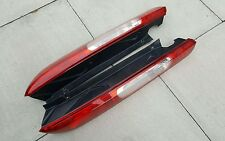 Ford Focus 2005>2010 MK2 Genuine Rear Light Clusters Lamps