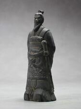 Terrakotta Krieger - Kaiser Qin 22 cm Serie - Terra Cotta Armee Tonsoldat China