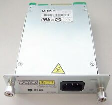 3Com 3C17718 / Liteon 32309 200W AC Power Supply Hot-Swappable  (1771-810-000-1)