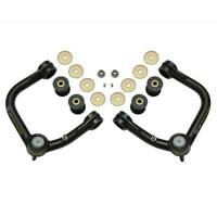 ICON® UCA Tubular Delta Joint Upper Control Arm Kit for 2005-2021 Tacoma