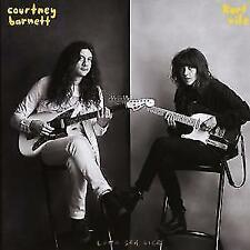 Kurt Vile, Courtney Barnett - Lotta Sea Lice - CD NEU/OVP