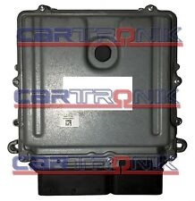 Calculateur VIERGE MERCEDES SPRINTER BOSCH EDC16cp31 0281015052 A6461506272